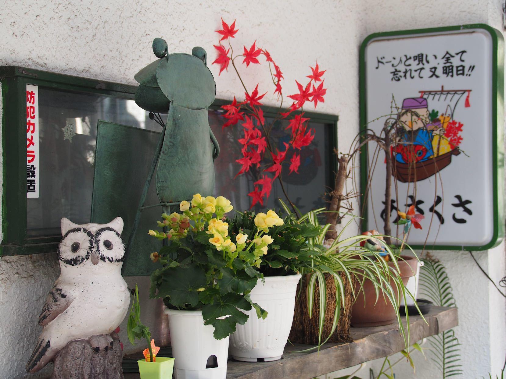 武蔵小金井駅周辺1_b0360240_20040090.jpg