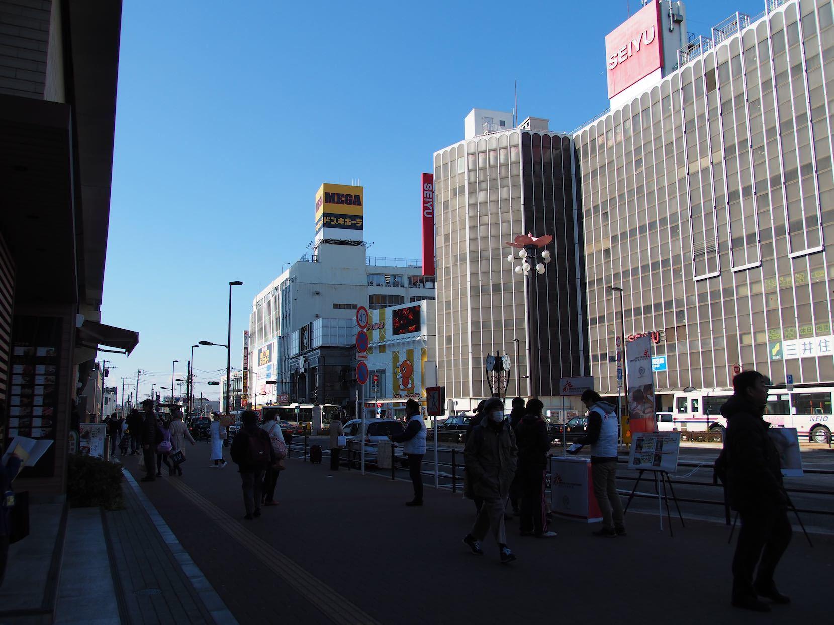 武蔵小金井駅周辺1_b0360240_20040142.jpg