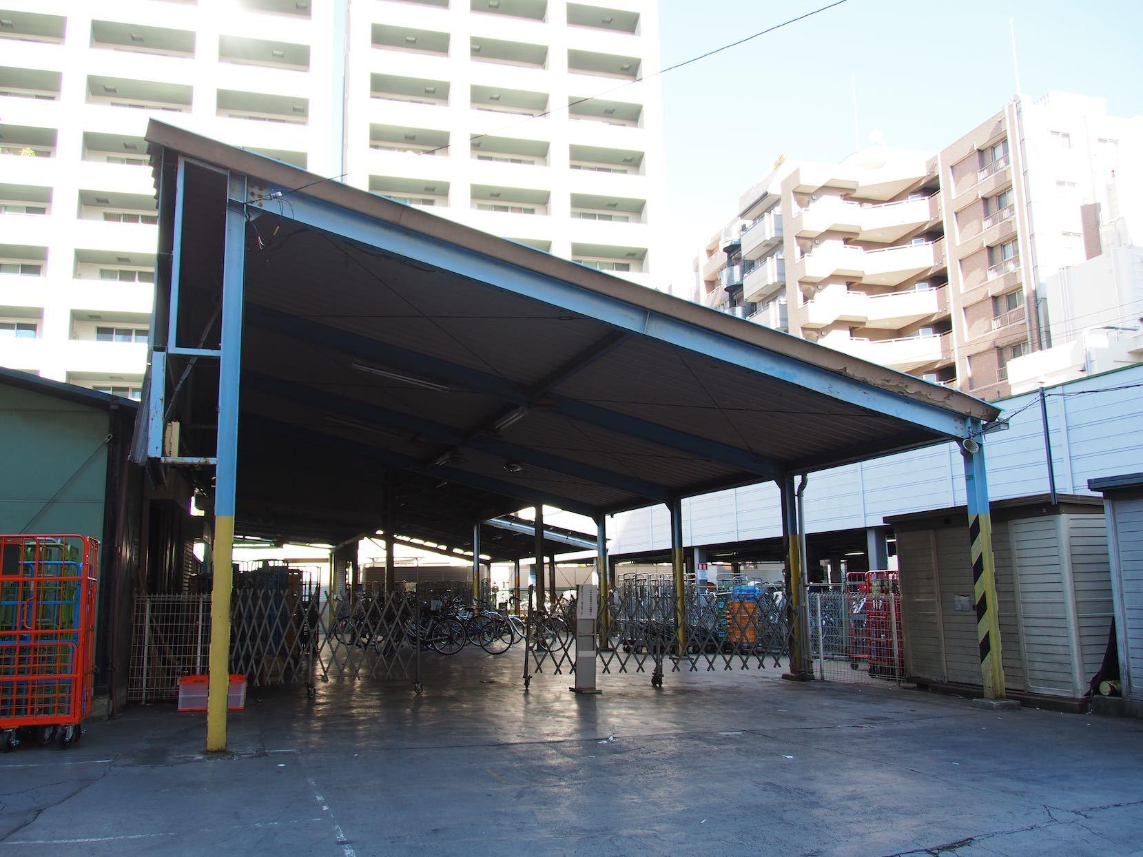 武蔵小金井駅周辺1_b0360240_20040229.jpg