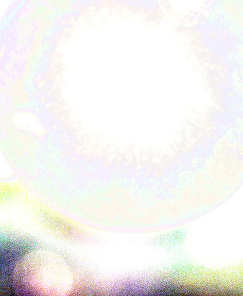 d0120442_17472021.jpg