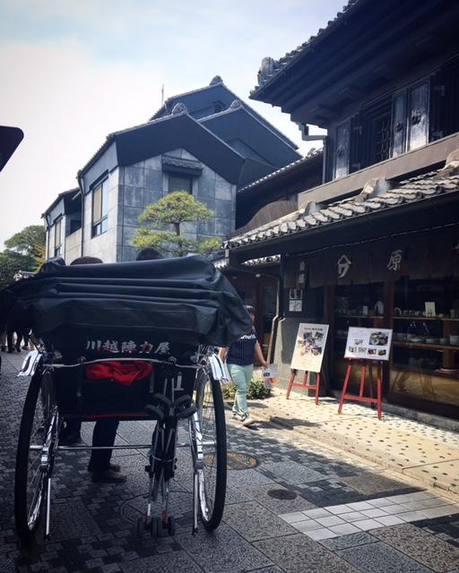 小江戸の町_e0172847_10553934.jpg