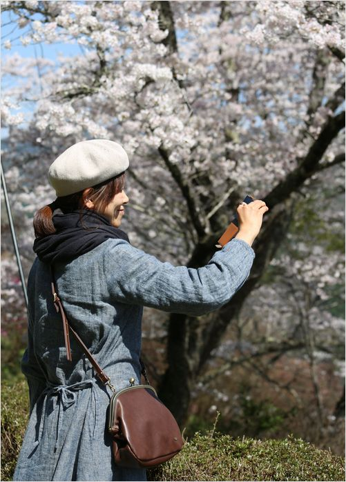 三休(みやすみ)公園_a0256349_11455533.jpg