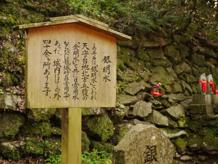 裏坂から天守閣へ_b0093754_17163925.jpg