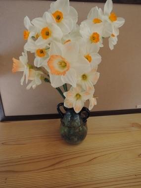 春の花たち_e0099359_13381174.jpg