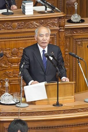 2016. 4.14 「福島復興再生特措法の一部改正法律案」の衆院可決_a0255967_15374923.jpg