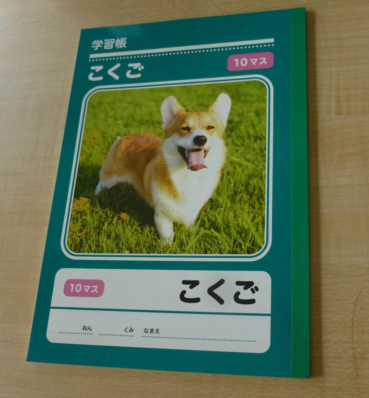 b0028270_22585489.jpg