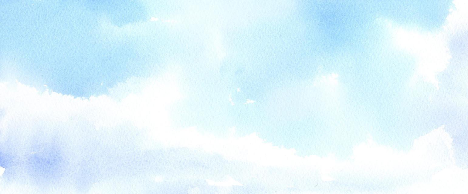 f0176370_16315501.jpg
