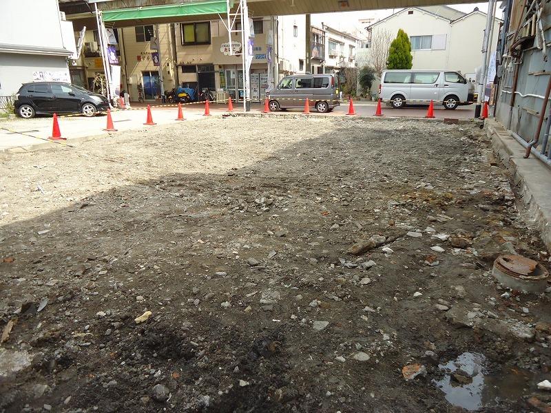 神戸市長田区M邸新築工事_d0176386_20141711.jpg