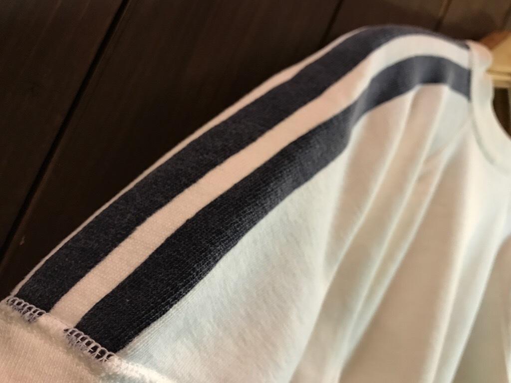 神戸店4/19(水)ヴィンテージ入荷! #4 Vintage Sweat!Athletic Item!!!_c0078587_17460285.jpg