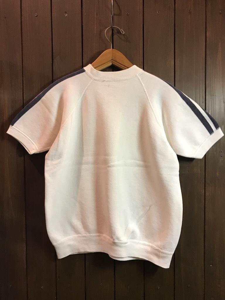 神戸店4/19(水)ヴィンテージ入荷! #4 Vintage Sweat!Athletic Item!!!_c0078587_17460286.jpg