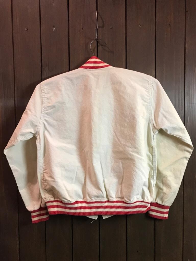 神戸店4/19(水)ヴィンテージ入荷! #4 Vintage Sweat!Athletic Item!!!_c0078587_17522505.jpg