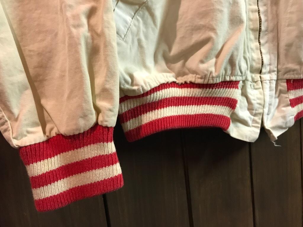 神戸店4/19(水)ヴィンテージ入荷! #4 Vintage Sweat!Athletic Item!!!_c0078587_17522567.jpg