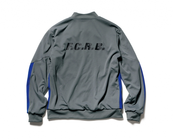 F.C.Real Bristol - Recommend Items!! and more..._c0079892_18434488.jpg