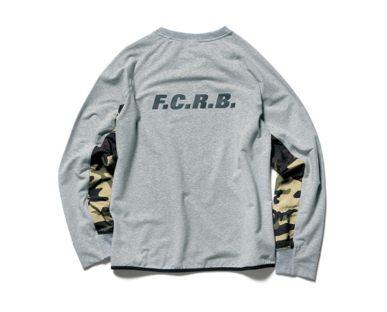 F.C.Real Bristol - Recommend Items!! and more..._c0079892_18463215.jpg