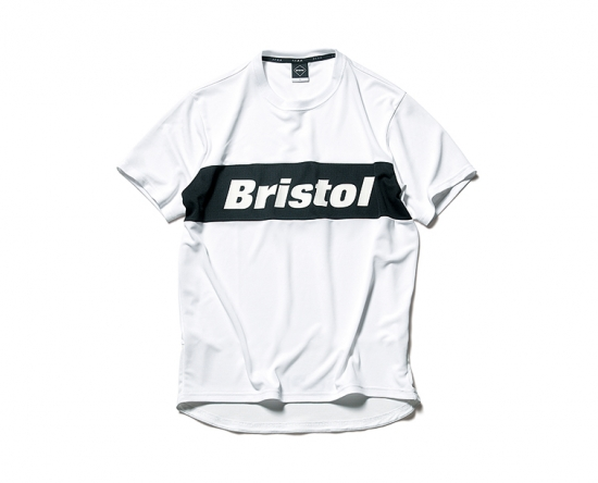F.C.Real Bristol - Recommend Items!! and more..._c0079892_184886.jpg
