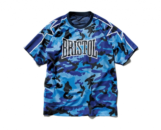 F.C.Real Bristol - Recommend Items!! and more..._c0079892_18493399.jpg