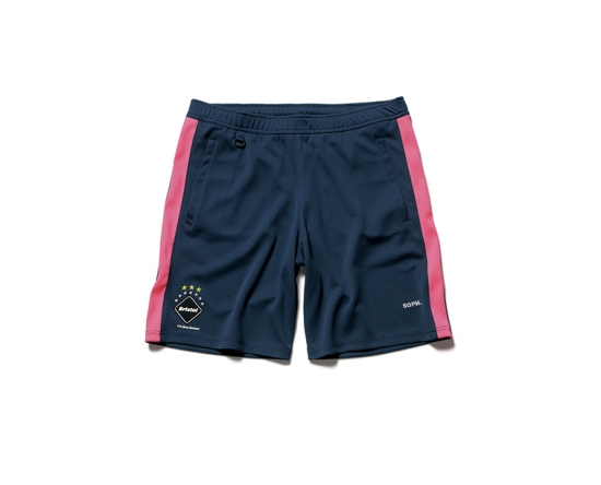 F.C.Real Bristol - Recommend Items!! and more..._c0079892_18524951.jpg