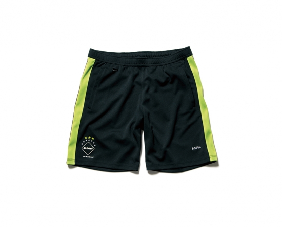 F.C.Real Bristol - Recommend Items!! and more..._c0079892_1853265.jpg
