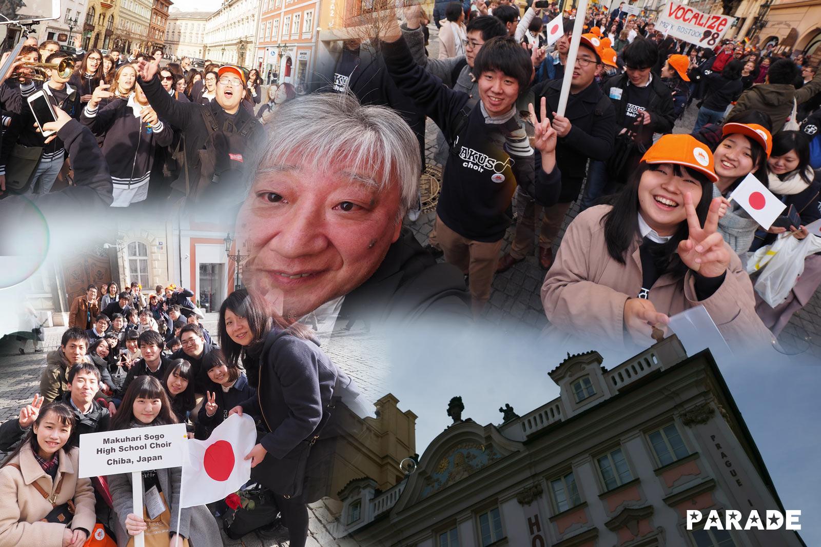 PRAGUE 最終日_a0271402_19204869.jpg