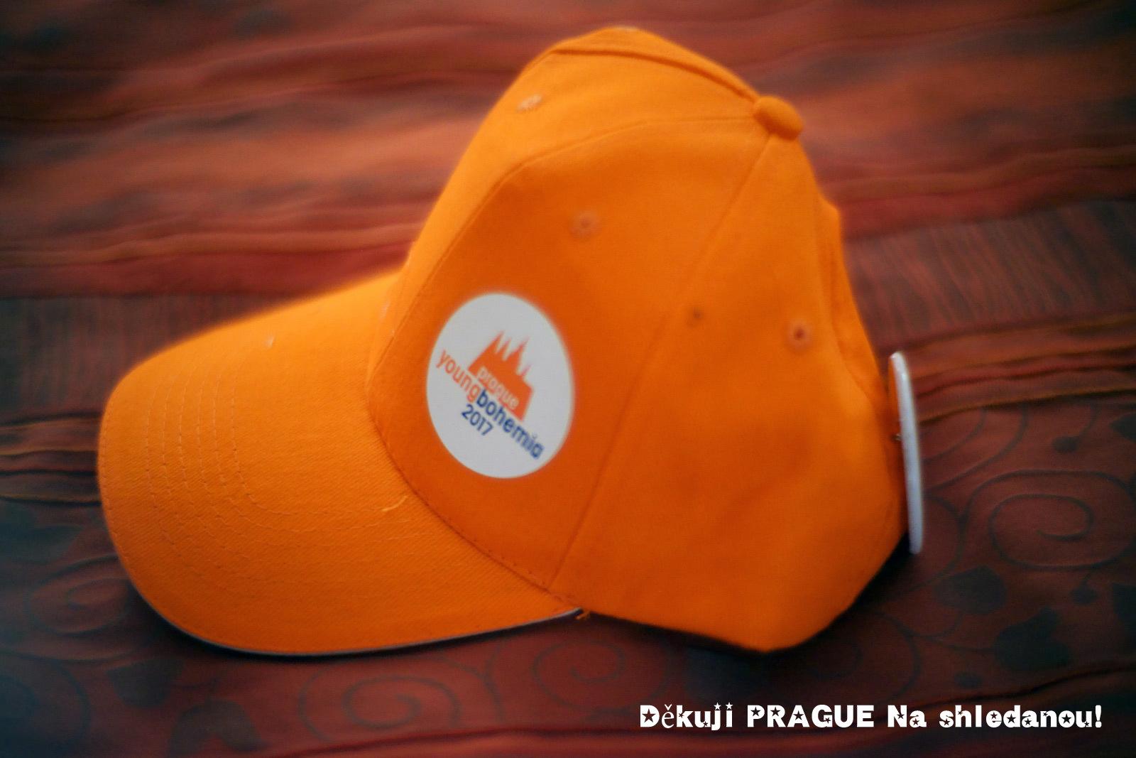 PRAGUE 最終日_a0271402_19210003.jpg