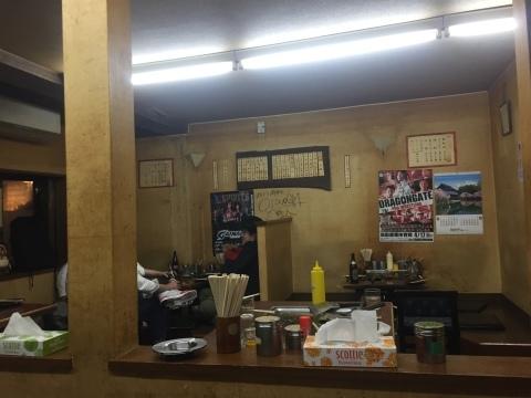 お好み焼き 木の実  FINAL_e0115904_07560644.jpg