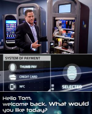 突如、NYで注目度アップのハイテク自動販売機?!_b0007805_3215683.jpg