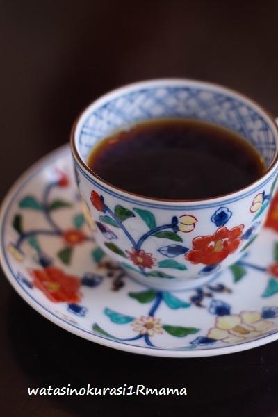 飲茶会_c0365711_19051940.jpg