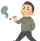 安定期COPD患者における血清エンドカン_e0156318_135223100.jpg