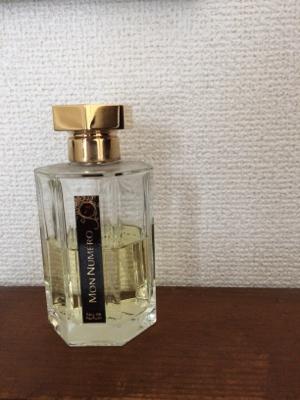 """""""いい香り""""が年齢と共に変わる時。_d0336521_16165940.jpg"""