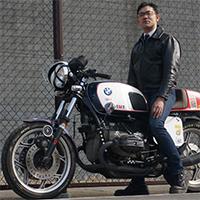 【BMW】_f0203027_10443189.jpg
