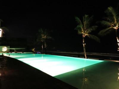 バリ島の旅\'17_e0097130_22543703.jpg