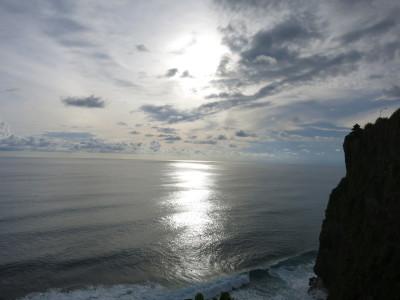 バリ島の旅\'17_e0097130_23501129.jpg