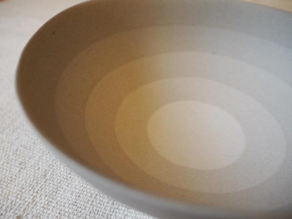 b0132442_18550351.jpg