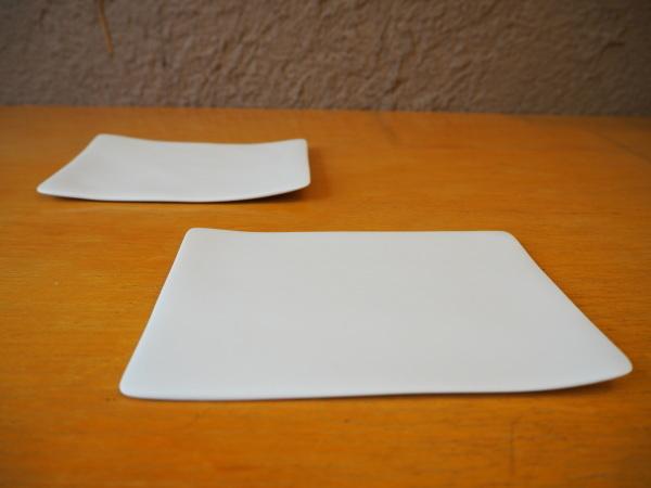 b0132442_18575099.jpg