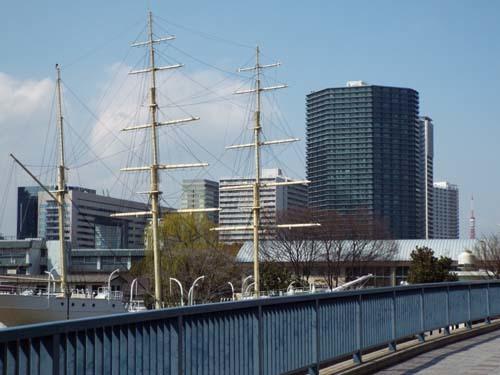 ぐるっとパスNo.13・14 芭蕉記念館と江戸東京博まで見たこと_f0211178_16401796.jpg