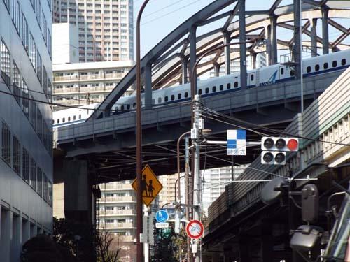 ぐるっとパスNo.13・14 芭蕉記念館と江戸東京博まで見たこと_f0211178_16402604.jpg