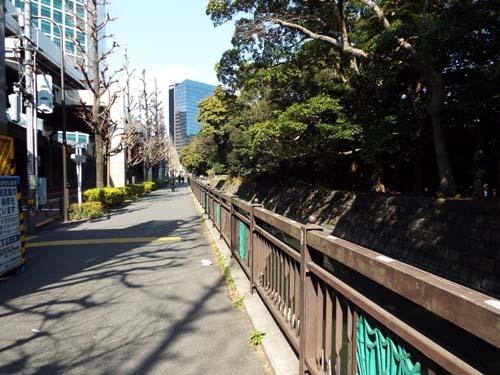 ぐるっとパスNo.13・14 芭蕉記念館と江戸東京博まで見たこと_f0211178_16403636.jpg