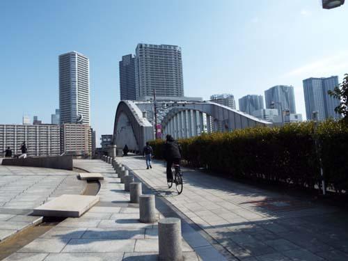 ぐるっとパスNo.13・14 芭蕉記念館と江戸東京博まで見たこと_f0211178_16405798.jpg