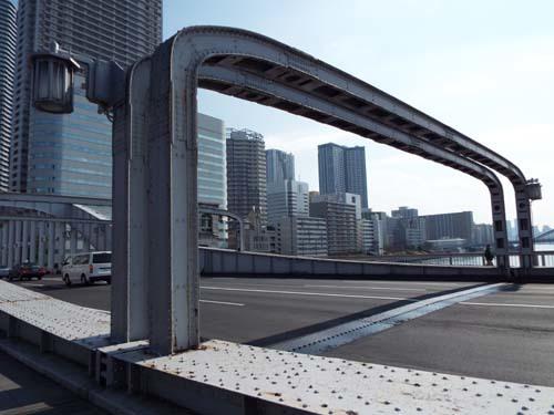 ぐるっとパスNo.13・14 芭蕉記念館と江戸東京博まで見たこと_f0211178_16412201.jpg