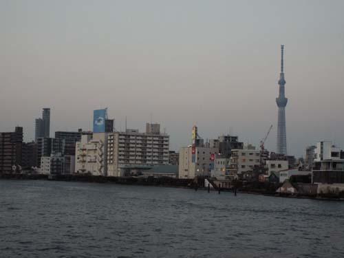 ぐるっとパスNo.13・14 芭蕉記念館と江戸東京博まで見たこと_f0211178_16461475.jpg