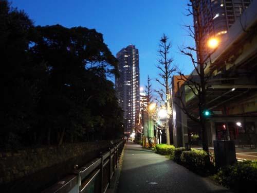 ぐるっとパスNo.13・14 芭蕉記念館と江戸東京博まで見たこと_f0211178_16462587.jpg