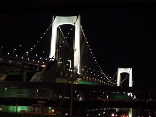 ぐるっとパスNo.13・14 芭蕉記念館と江戸東京博まで見たこと_f0211178_16463641.jpg
