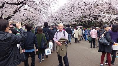 東京に_b0092684_15395440.jpg