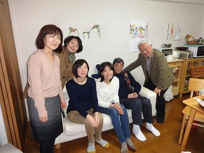 東京に_b0092684_15404663.jpg
