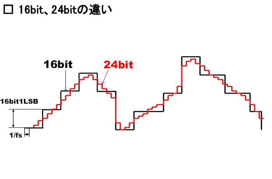 b0350085_09013997.jpg