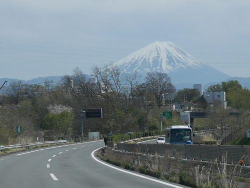 東京に帰って来ました♪_c0090198_20442037.jpg