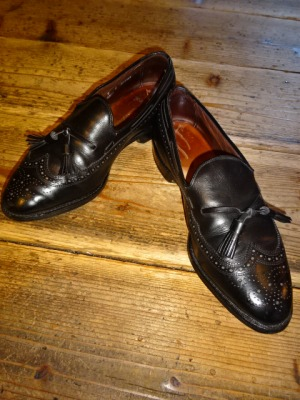 Leather Loafers_d0176398_19215986.jpg