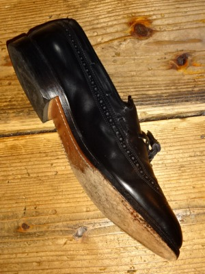 Leather Loafers_d0176398_19222677.jpg
