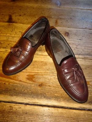 Leather Loafers_d0176398_19231480.jpg