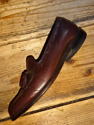 Leather Loafers_d0176398_19233283.jpg